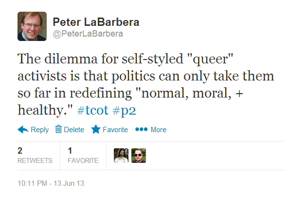 Twitter-Normal-Moral-Health_6-13-13
