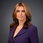 """CNN's Carol Costello is now openly contemptuous toward conservatives opposed to homosexuality. She kicked one guest off the air for raising the issue of homosexual health risks. Costello ignorantly claimed his statements  were """"just not true."""""""