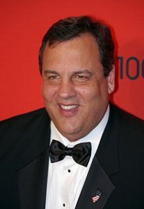 Will Chris Christie sided with homosexual activistm over parental rights in signing into a law a bill banning reparative therapy for minors in New Jersey.