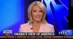 "Fox's ""The Five"" host Dana Perino let the cat out of the bag by noting approvingly on air how few Republicans talk about the same-sex ""marriage"" issue anymore. Fox's capitulation on homosexual issues provides cover to GOP politicians who also hope to avoid discussing tough social issues."