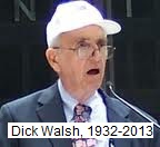 Dick Walsh-hat-thumbnail_RIP