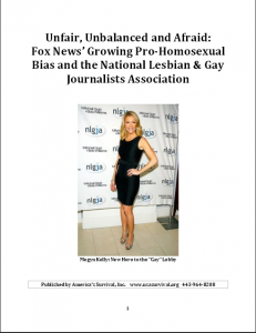 FoxNewsReport-cover