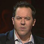 "In 2011, Greg Gutfeld used his late-night Fox ""Red Eye"" monologue to smear Americans For Truth About Homosexuality and pro-family activists who oppose the LGBT agenda as ""gay-haters"" and secret homosexuals."