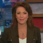 """In 2010, the homosexual activist group GLAAD targeted then-CNN anchor Kyra Phillips because she included ex-""""gay"""" therapist Richard Cohen in a """"gay""""-related CNN segment. Unfortunately, Phillips – who at first did the right thing by including both sides in the debate – ended up rewarding GLAAD."""