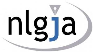 NLGJA-logo