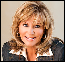 FOX News Contributor Sandy Rios will be the keynote speaker at AFTAH's banquet Saturday, Nov. 2.