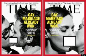 TIME-mag-homosexual-kiss-2013-blocked-PNG