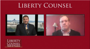 Liberty_Counsel_Faith-and-Freedom_Barber_LaBarbera