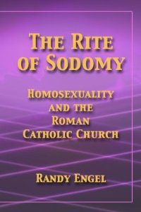Rite-of-Sodomy-Engel-Book