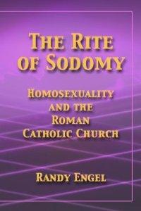 Rite-of-Sodomy-Engel-Book