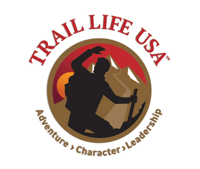 Trail_Life_USA_Logo