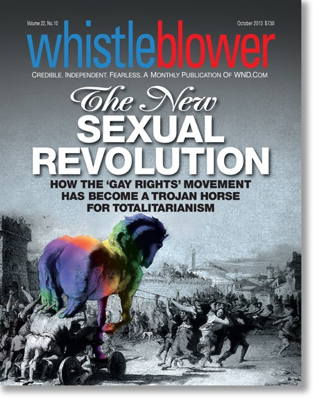 whistleblower_mag_New-Sexual-Rev