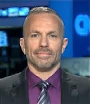 "Radical homosexual media activist Michelangelo Signorile is horrified that, under the ENDA bill, ""a Catholic school teacher who's done a great job for years could still be fired under ENDA if the school's principal discovers that she is a lesbian."""