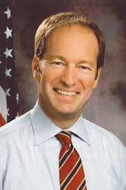 "Obama advised then-State-Sen. Peter Roskam (R-IL) to become ""less conservative"" to run for office statewide in Democrat-dominated Illinois."