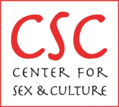 "The San Francisco-based Center for Sex & Culture bills itself as striving ""to promote creativity, information and healthy sexual knowledge."""