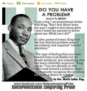 MLK-Homosexuality-Problem-2
