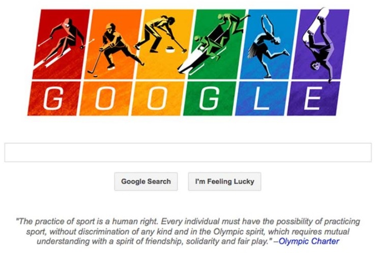Google-Olympics-Graphic-English-Cropped