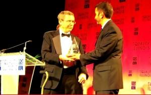 Kirk_Equality_IL_Award