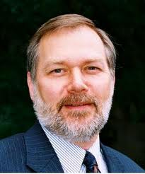 "Scott Lively is being sued by left-wing activists for ""Crimes Against Humanity"" for speaking as a Christian pro-family advocate in Uganda."