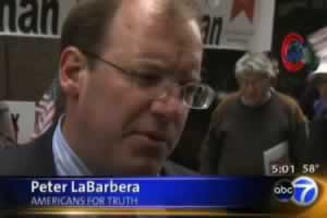 peter_labarbera_ABC-7-Chicago