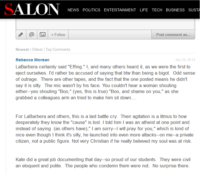 Sinclair-Salon-Morean-Defends-Effing-4-24-14
