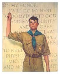 Boy-Scout-classic