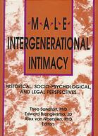 Male-Intergenerational-Intimacy-book