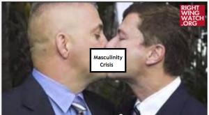 Masculinity_Crisis-RWW-Blocked-Deviant-Kiss