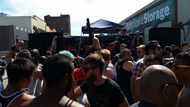 Dore-Alley-2014-Crowd-Shot-Whipping-Background-resized