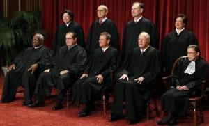 Supreme-Court-2014