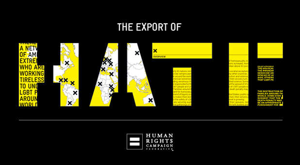 HRC-Exporting-Hate