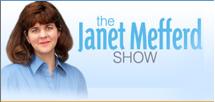Janet_Mefferd_Show_thumbnail