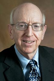 "Judge Richard Posner needs to meet some EX-""gays.:"