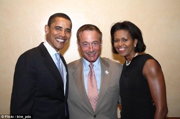 http://americansfortruth.com/uploads/2014/11/Terry_Bean_Obamas_Flickr.jpg