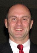 Michigan State Represenative-elect Gary Glenn