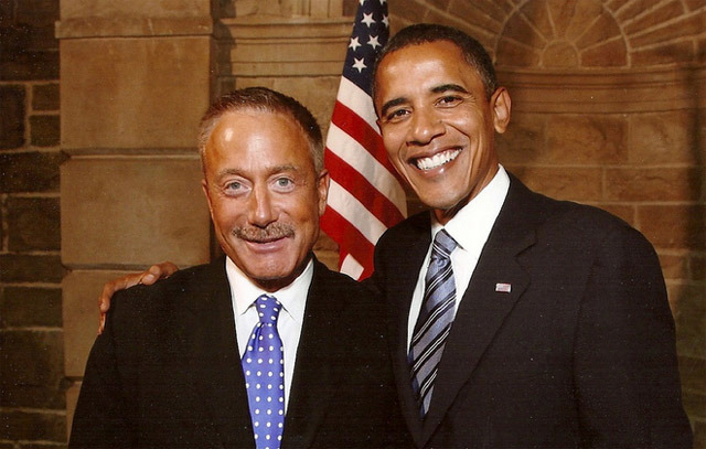 http://americansfortruth.com/uploads/2014/11/terry-bean-and-obama-Flikr.jpg