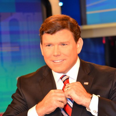 Bret Baier Confirms Fox News Asked Him To Pull Out Of Catholic