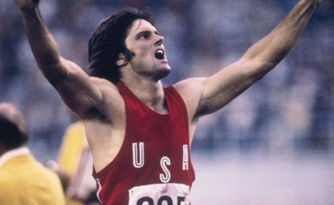 Bruce-Jenner-Decathlon-1976