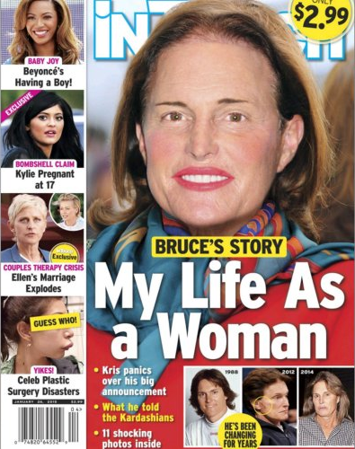 Bruce_Jenner-cover-In_Touch_Mag-2