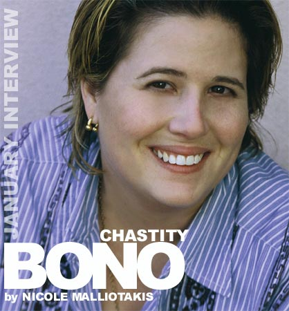 Chastity_Bono_Oct-2002-interview
