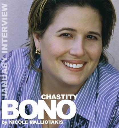 Chastity_Bono_Oct-2002-interview