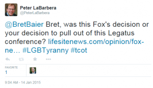 Fox-Bret-Baier-Legatus-Whose-Decision_PL_Tweet-1-15-15