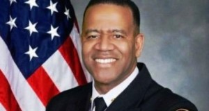 Former Atlanta Fire Chief Kelvin Cochran was fired after he wrote a book that contained a couple of paragraphs explaining biblical sexual purity, which prohibits homosexual practice and sex outside marriage.