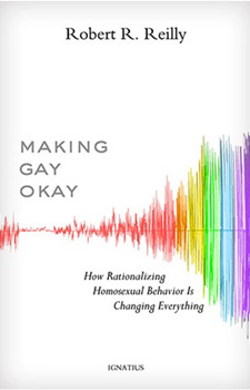 Making-Gay-OK-book - Copy