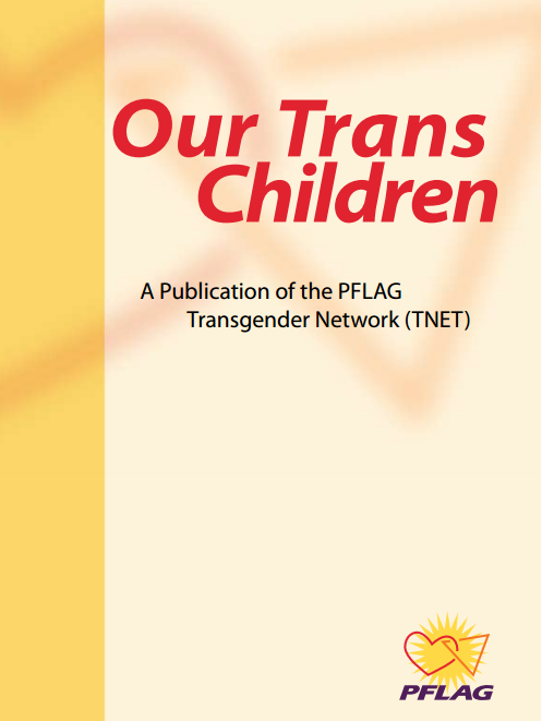PFLAG_Our_Trans_Children-cover
