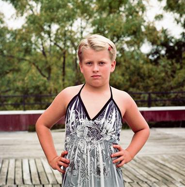 Slate-boy-in-dress-cropped