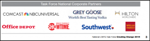 Creating_Change_2015_National_Sponsors-Program