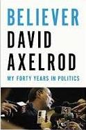 David_Axelrod_book_cover