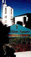 Attendees at Hamilton Square Baptist Church were harassed and assaulted by homosexual activists protesters in 1993. Read about it in this Conservapedia account.