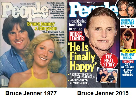 Bruce_Jenner_People_Graphic_1977_to_2015